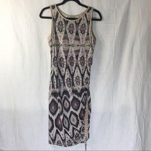 SW3 Bespoke Dress
